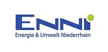 Enni Logo