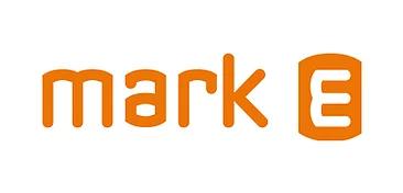 Mark-E Logo