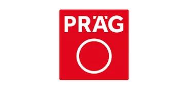 Praeg Logo