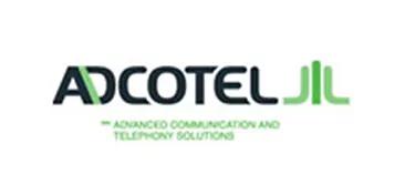 Adcotel Logo