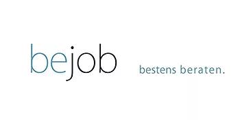 bejob Logo