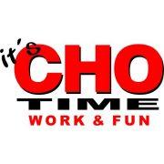 (c) Cho-time.de