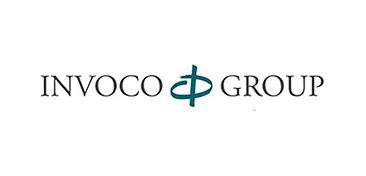 Invoco Group Logo